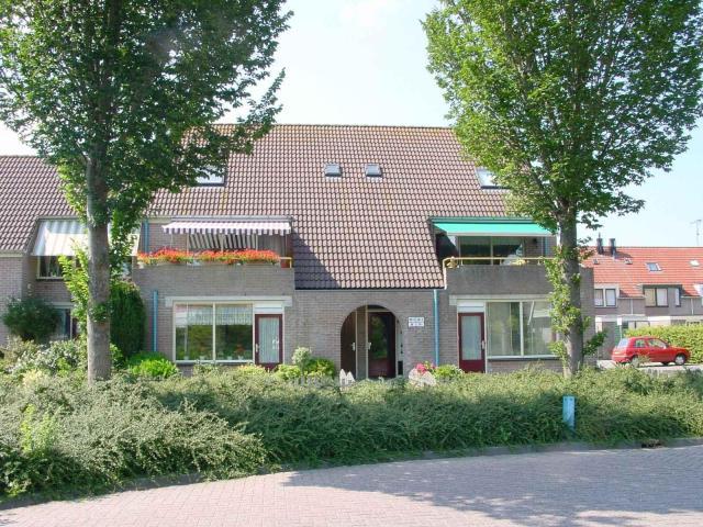 Dwingel 98, De Goorn