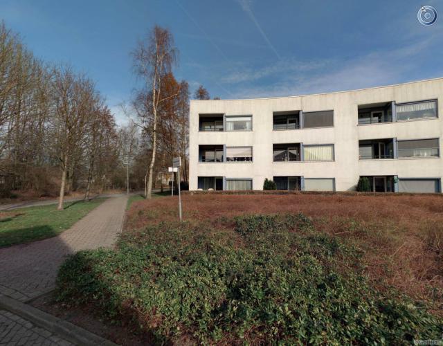 Stan Kentonhof 85, Hoorn