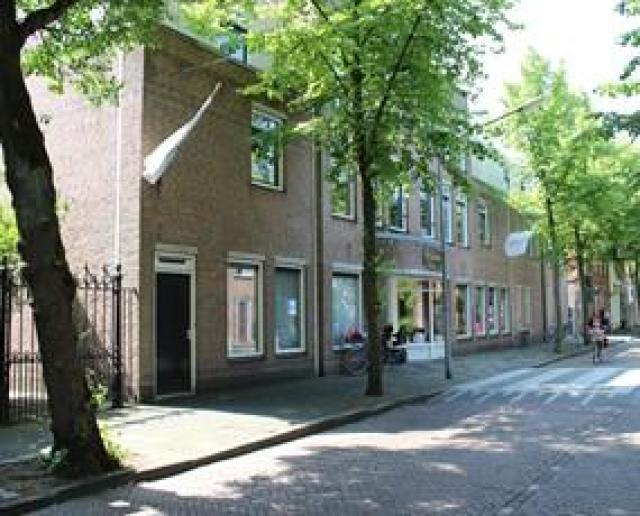 Westerstraat 175G, Enkhuizen