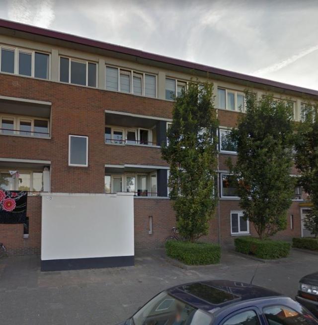 Clement Maertenszstraat 7, Hoorn