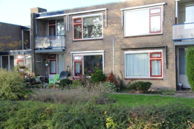 St Lucasstraat 83, Venhuizen