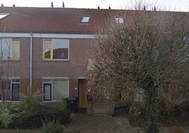 Koekoeksbloem 24, Opmeer