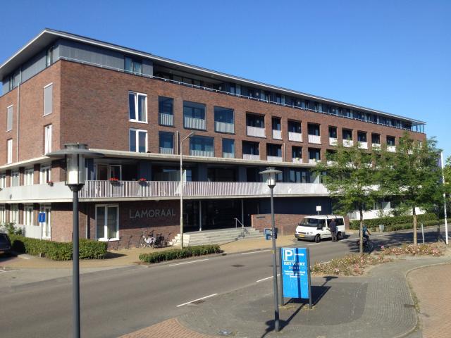Industrieweg 109, Grootebroek