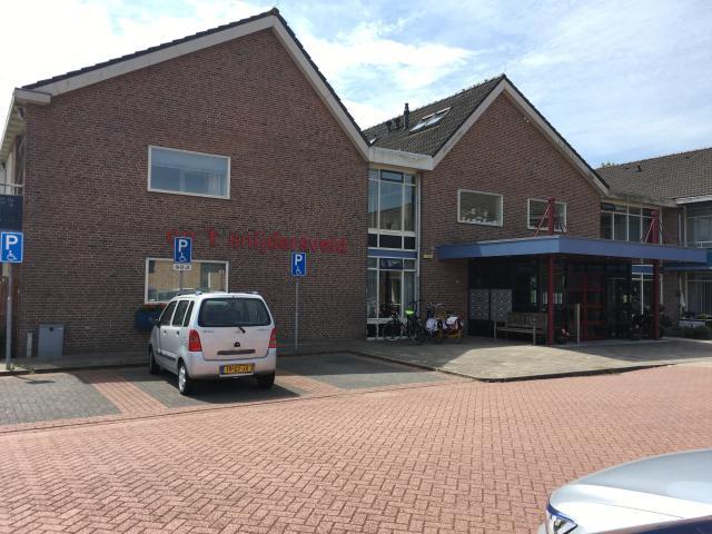 Dokter Lohmanstraat 91, Obdam