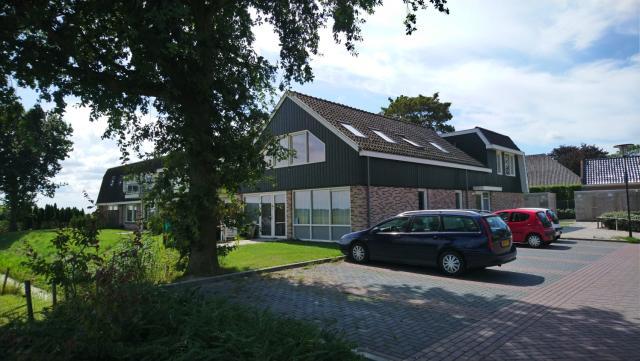 Dorpsweg 125E, Twisk