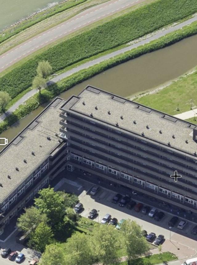 Astronautenweg 103, Hoorn