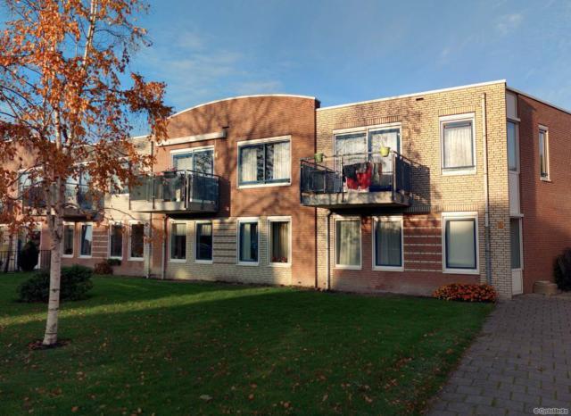 Oeverland 44, Spierdijk