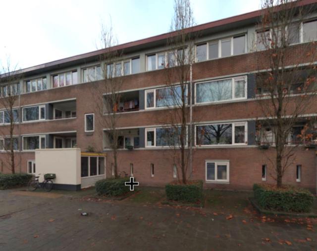 Liornestraat 77, Hoorn