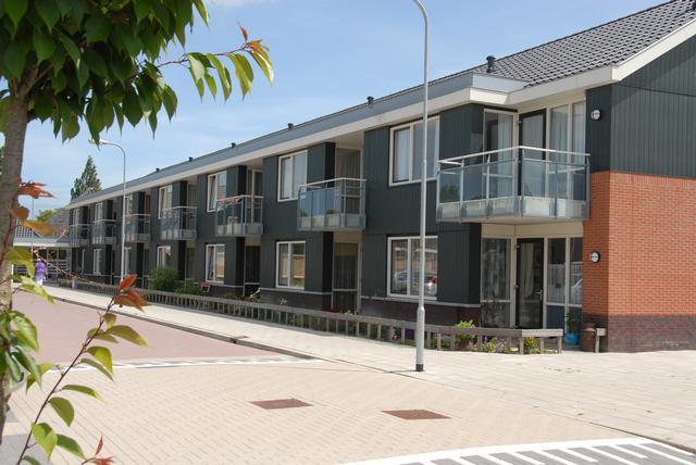 Wipmolenstraat 34, Abbekerk